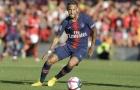 Neymar và nấc thang duy nhất để lên thiên đường