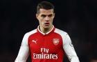 Sao Arsenal đáp trả thế nào trước những lời chỉ trích?