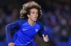 Morocco quyết giựt sao trẻ Arsenal từ tay Pháp