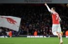 Góc nhìn: Arsenal vẫn là điều gì đó bí ẩn