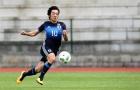 ĐT Nhật Bản: Chút lạ lẫm thuở giao thời