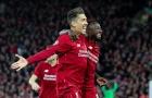 Góc nhìn: Nếu lỡ Liverpool không vô địch