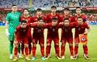 ĐT Việt Nam trước thềm King's Cup: Muốn an toàn, chúng ta phải đánh đổi