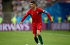 Dự đoán chung kết UEFA Nations League: Ronaldo sẽ đưa Hà Lan trở về mặt đất