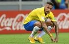 Góc nhìn: Brazil không Neymar hóa lại hay