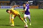 CLB Hà Nội giành lợi thế ở AFC Cup nhờ chất 'dị' của Thành Lương