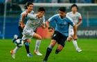 Lượt trận cuối cùng bảng C Copa America: Nhật Bản sẽ tạo nên lịch sử?