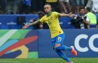 5 điểm nhấn sau vòng bảng Copa America: Sao M.U hồi sinh; nhạt nhòa Argentina