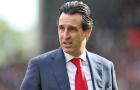 Góc nhìn: 'Cái chết' của Arsenal được báo trước từ mùa hè