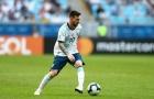 Góc nhìn: Messi trên đôi vai của Albiceleste