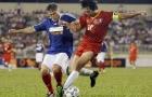 10 chân sút tốt nhất lịch sử V-League: Đầy rẫy những huyền thoại