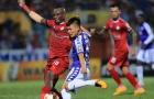 TP.HCM như người hùng 'cứu rỗi' cho V-League