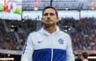 Paul Merson: Không phải Lampard, đó mới là người hoàn hảo cho Chelsea