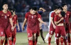 Thấy gì từ thất bại lịch sử của bóng đá Việt Nam?