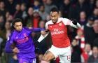 4 điểm nóng quyết định thành bại đại chiến Liverpool-Arsenal