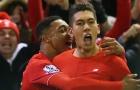 'Bắt nạt' Arsenal suốt 4 năm, Liverpool xứng danh khắc tinh của 'Pháo thủ'
