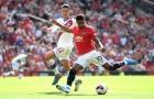 Man Utd chưa lạc đường, nhưng họ phải cải thiện gấp 3 điểm yếu này