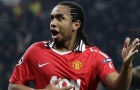 Alexis Sanchez và những bản hợp đồng 'thảm họa' của Man Utd