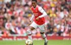 Chuyển nhượng ồ ạt, Arsenal gặp ngay vấn đề nghiêm trọng