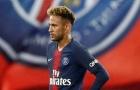 Neymar - Chữ tài đi với chữ tai một vần