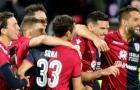 10 CLB có quỹ lương cao nhất Serie A: Mạnh vì gạo, bạo vì tiền