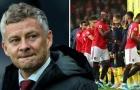Man Utd và 2 khao khát cháy bỏng: Muốn làm được phải sa thải ngay Ole