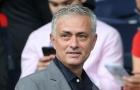 Sa thải Mourinho, Man Utd đã tự 'trảm' mình
