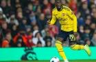 Điểm nhấn Sheffield 1-0 Arsenal: Một mình 'bom tấn' là chưa đủ