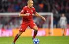 10 'siêu dự bị' đỉnh nhất lịch sử Bundesliga: 'Hùm xám' áp đảo