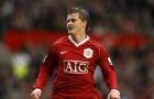 10 'siêu dự bị' đỉnh nhất lịch sử Premier League: Solskjaer chỉ xếp thứ 6