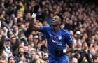 Frank Lampard đã tìm được 'Drogba mới' cho Chelsea