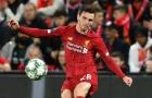 10 chân chuyền tốt nhất Premier League: Cái tên không thể tin được đến từ Liverpool