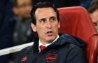 'Arsenal chẳng thể hiện được gì, BLĐ cần hành động ngay'