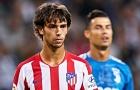 Giành Golden Boy, 'Ronaldo 2.0' đã sẵn sàng để tạo ra kỷ nguyên mới