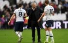 Cú 'áp phe' gây sốc của Daniel Levy đã cứu sống Spurs như thế nào?