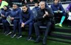 Tottenham thăng hoa, Mourinho đã khác, nhưng còn 1 điểm yếu nguy hiểm