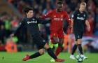 Nhận định Salzburg - Liverpool: Giành 3 điểm nghẹt thở trên đất Áo?