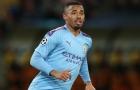 9 cầu thủ lập hattrick tại vòng bảng Champions League 2019/2020: Thành Manchester có 2 gương mặt