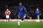 Được VAR 'ủng hộ', Chelsea hủy diệt hoàn toàn Burnley tại Stamford Bridge