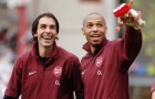 10 'cặp bài trùng' ăn ý nhất lịch sử Premier League: Những 'Quỷ đỏ' vắng bóng