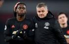 10 CLB có doanh thu cao nhất mùa giải 2018/2019: Man Utd vẫn xếp sau 2 gã khổng lồ