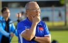 Thất bại của U23 Việt Nam và bài học từ 'gian hùng' Tào Tháo