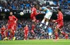 Hủy diệt đối thủ, Man City hiên ngang tiến vào 5 FA Cup