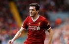10 hậu vệ trái đắt giá nhất thế giới: 'Máy chạy' của Liverpool dẫn đầu
