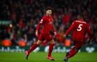 Nghiền nát Southampton, Liverpool tiến gần đến kỷ lục của Arsenal