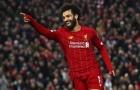 5 điểm nhấn Liverpool 4-0 Southampton: Klopp dùng người tài tình; The Kop không cần đến TTCN?
