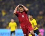 U23 Việt Nam đấu U23 Brunei: Chờ Đức Chinh 'nổ súng'?