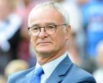 21h00 ngày 27/08, Leicester City vs Swansea City: Chiến thắng đầu tiên