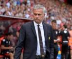 """3 đội bóng sẵn sàng """"trải thảm đỏ"""" mời Mourinho về huấn luyện"""