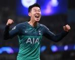 Nhận định Man City vs Tottenham: Sẽ lại là mưa bàn thắng?